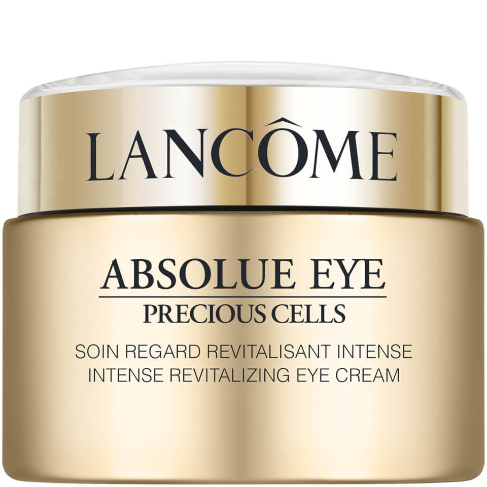 lancome-absolue-pc-eye-cream-20ml