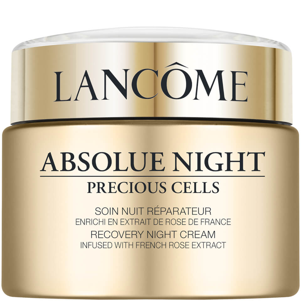lancome-absolue-pc-night-cream-50ml