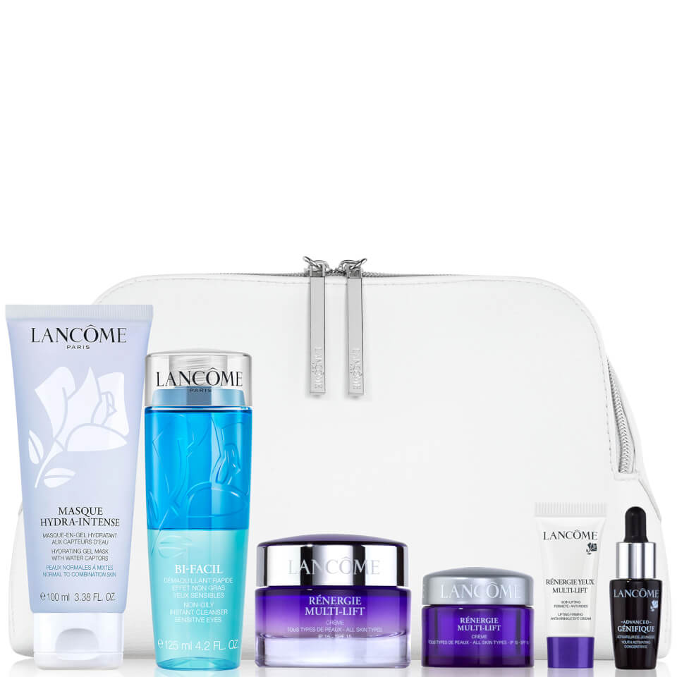 lancome-skincare-best-sellers-set
