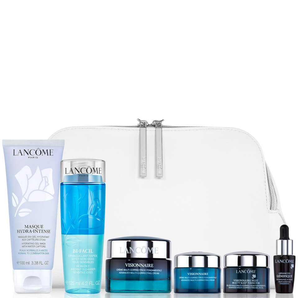 lancome-must-haves-set