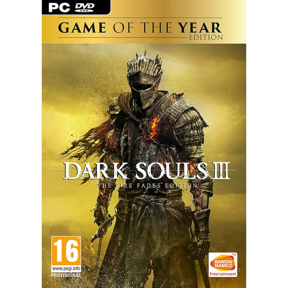 dark-souls-iii-the-fire-fades-edition-game-of-the-year-edition