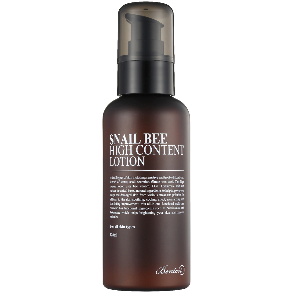 benton-snail-bee-high-content-lotion-120ml