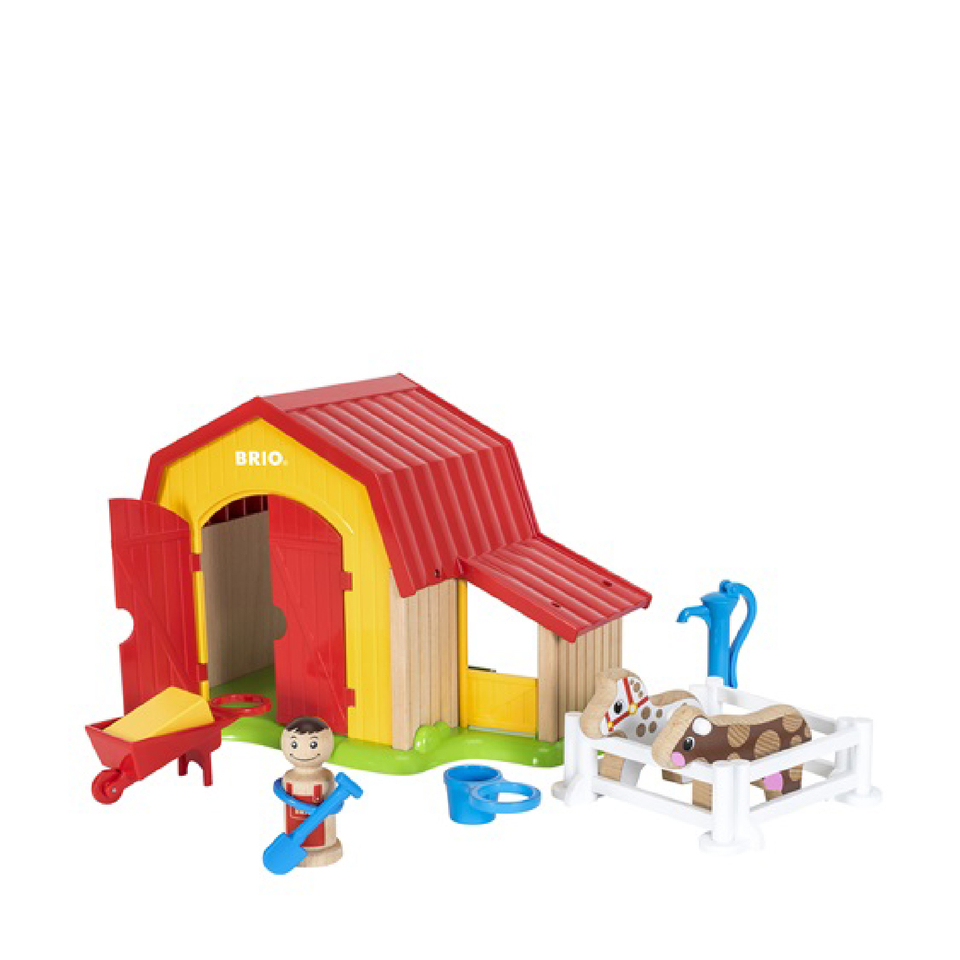 brio-assembly-group-farm-set