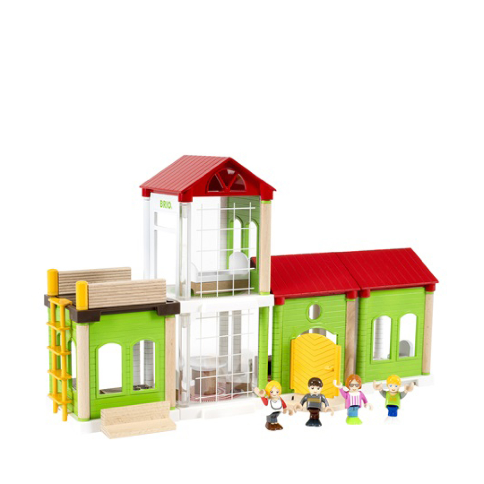 brio-family-home-playset