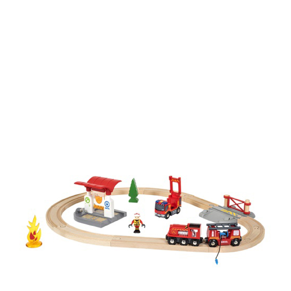 brio-rescue-fire-fighter-set