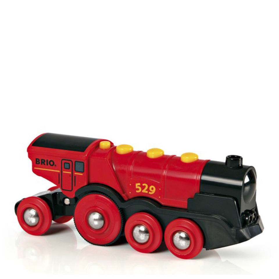 brio-mighty-red-action-locomotive