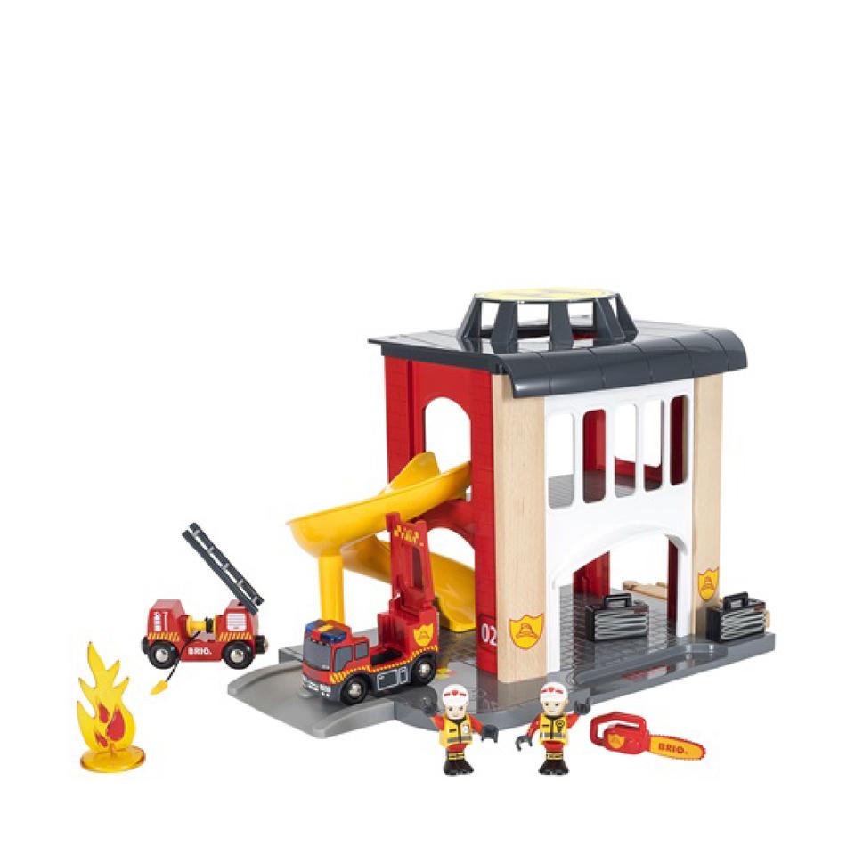 brio-central-fire-station