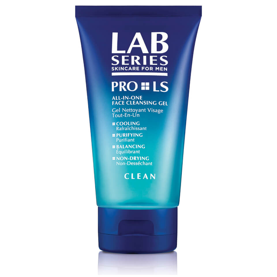 lab-series-skincare-for-men-pro-ls-all-in-one-cleansing-gel-150ml