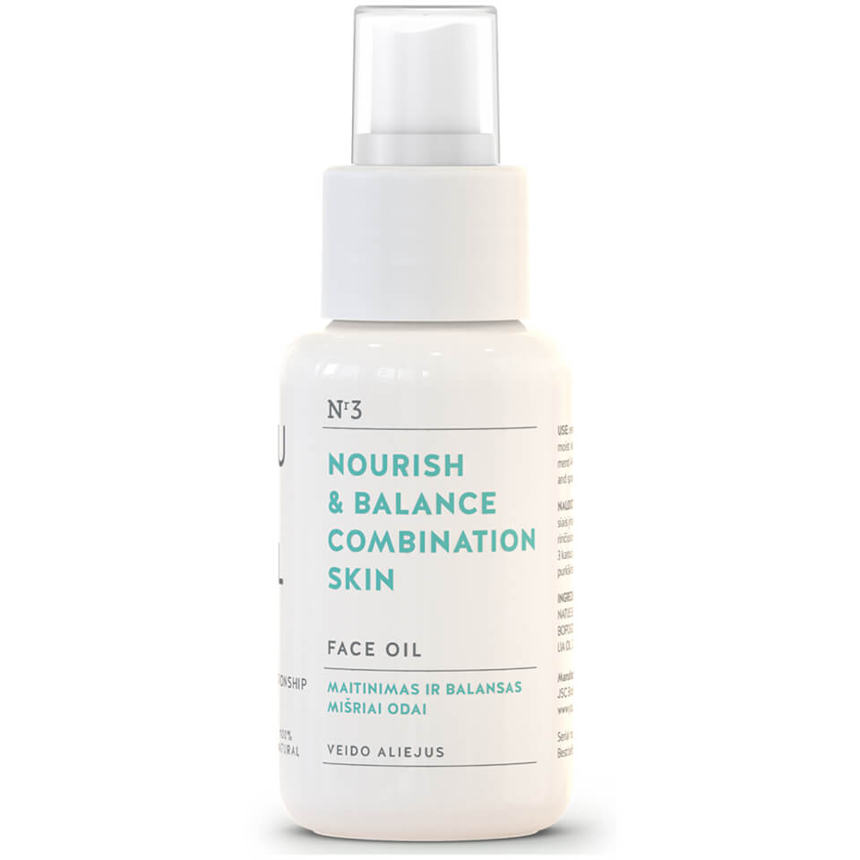 you-oil-nourish-balance-face-oil-for-combination-skin-50ml
