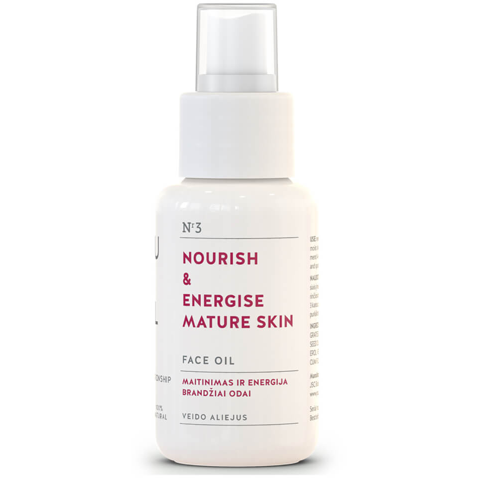 you-oil-nourish-energise-face-oil-for-mature-skin-50ml