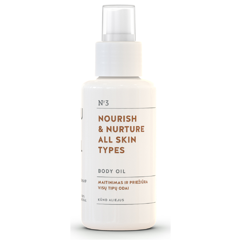you-oil-nourish-nurture-body-oil-for-all-skin-types-100ml