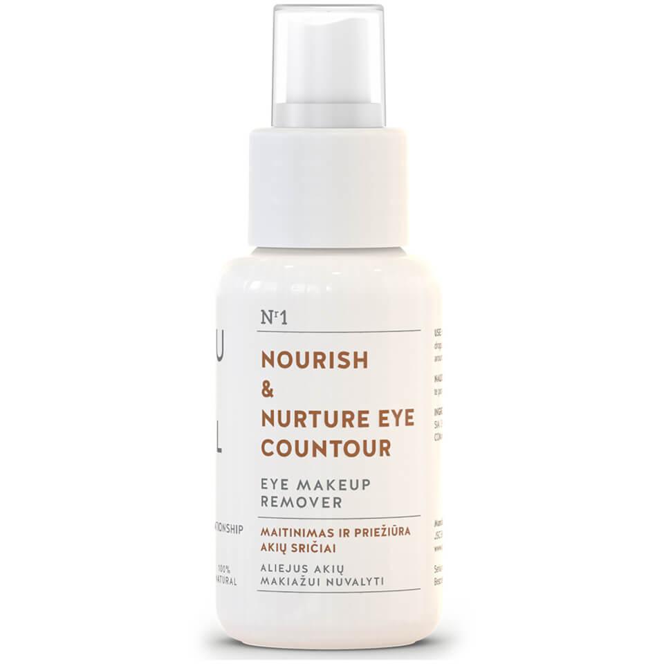 you-oil-nourish-nurture-eye-make-up-remover-50ml