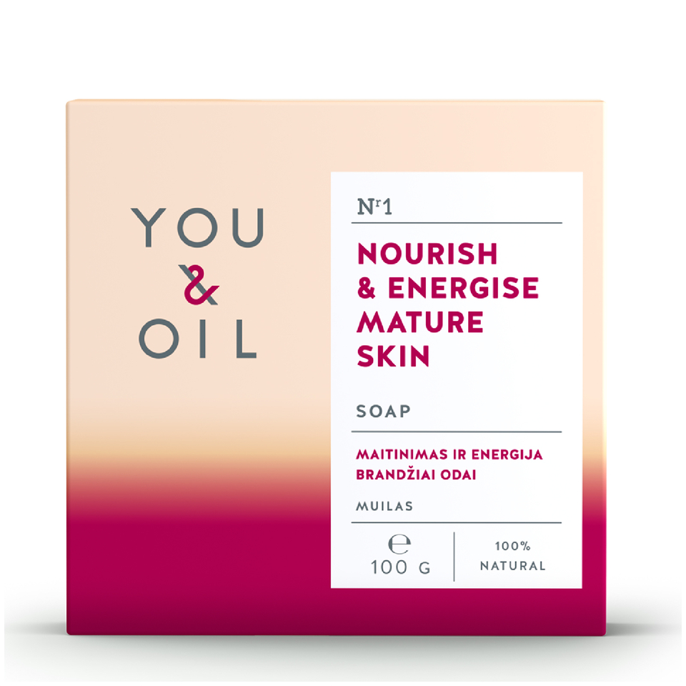 you-oil-nourish-energise-soap-for-mature-skin-100g