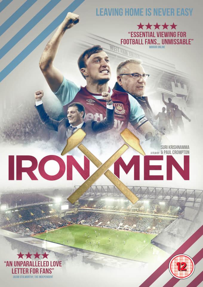 iron-men