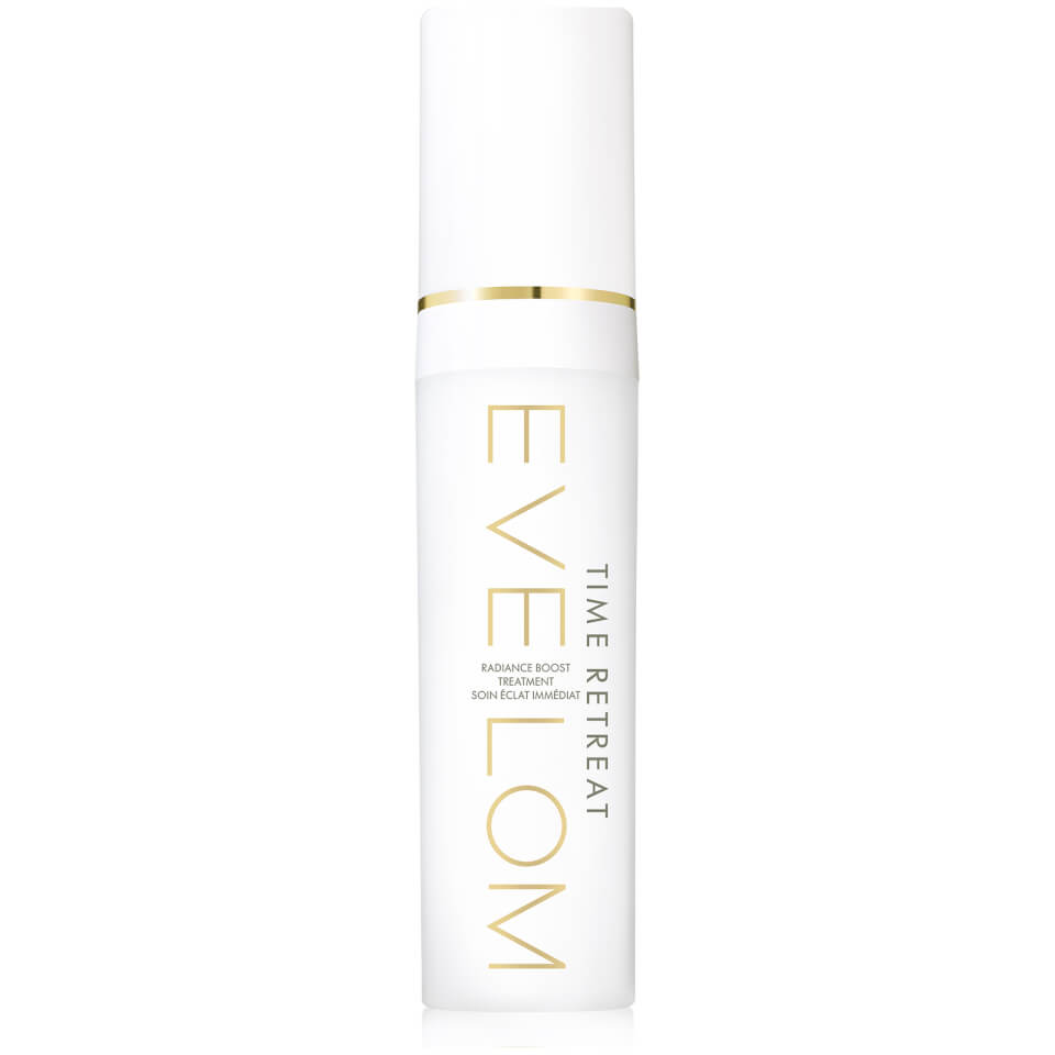 eve-lom-time-retreat-radiance-boost-treatment-30ml