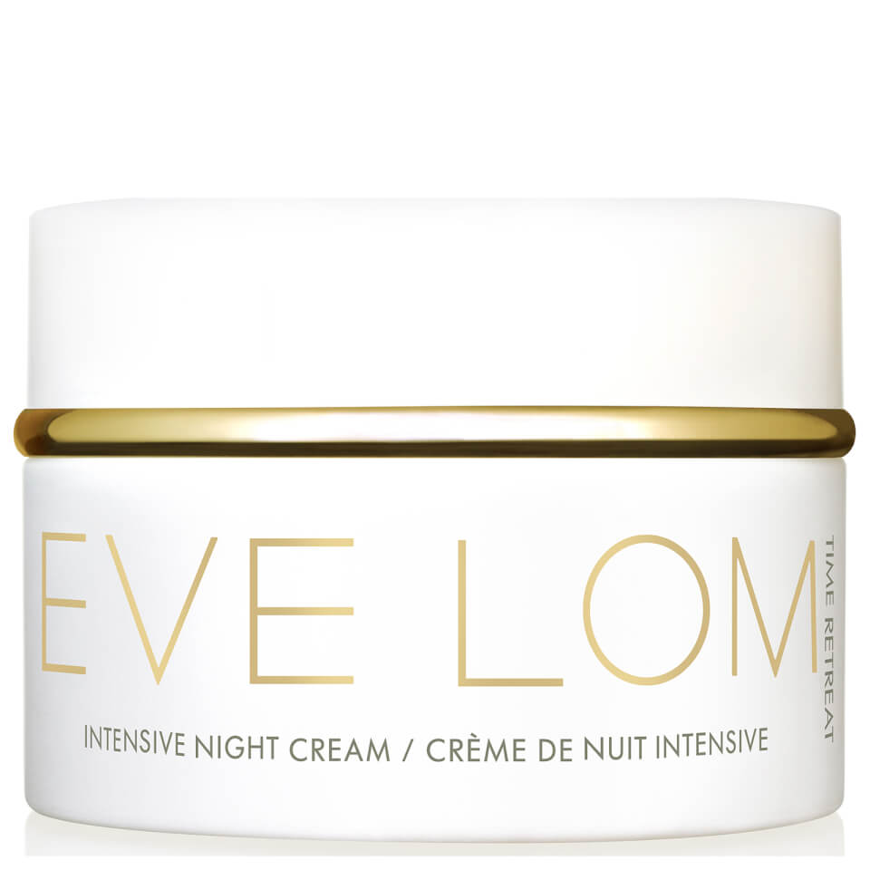 eve-lom-time-retreat-regenerative-night-cream-50ml