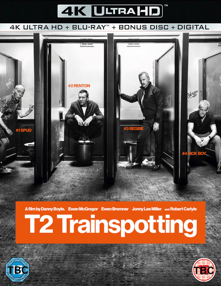 t2-trainspotting-4k-ultra-hd