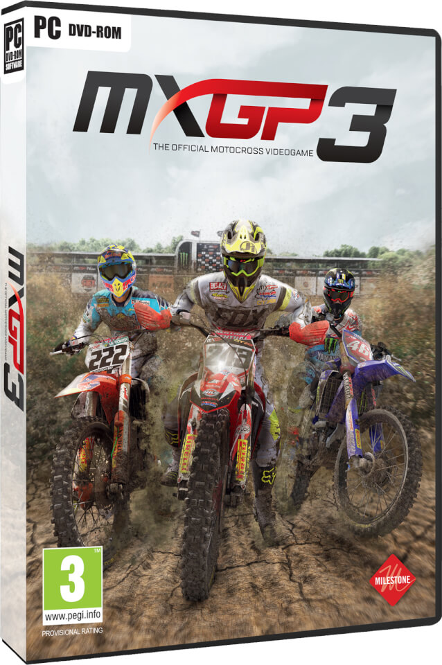 mxgp3-the-official-motocross-videogame