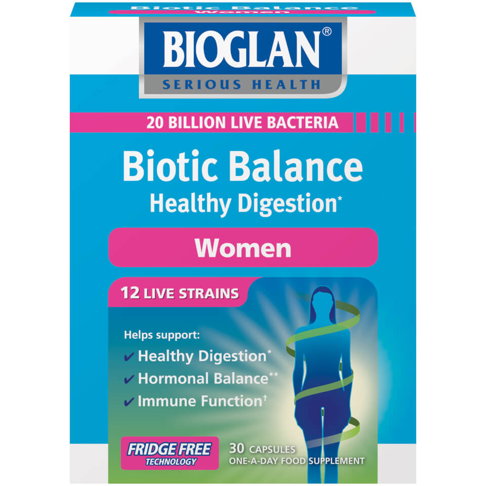 bioglan-women-biotic-balance-healthy-digestion-30-capsules