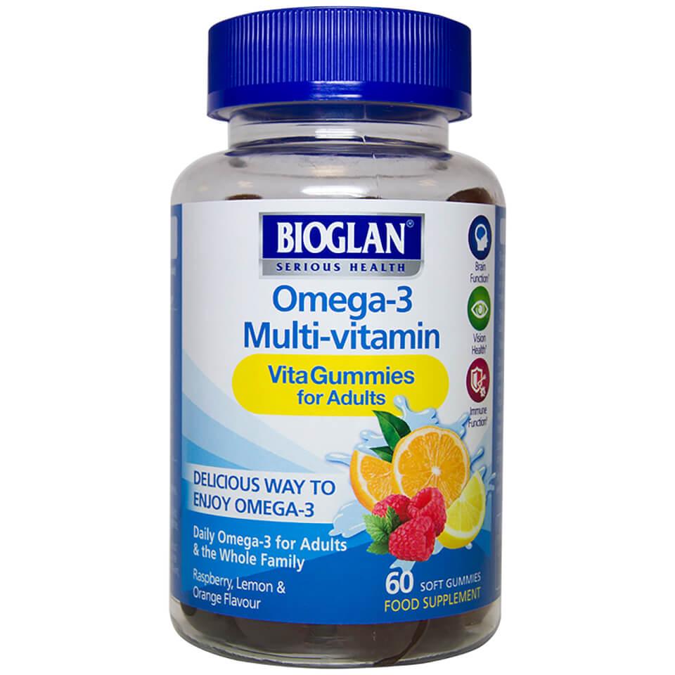 bioglan-adult-omega-3-vitagummies-60-gummies