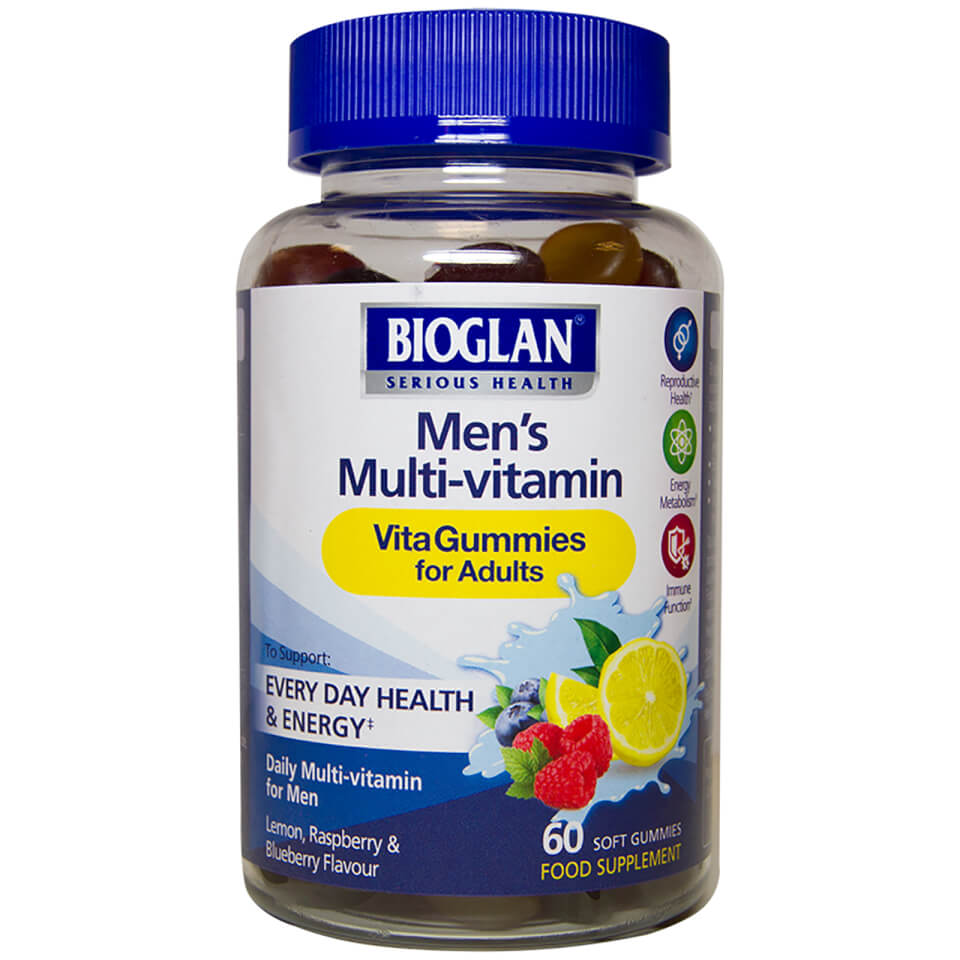 bioglan-men-vita-multivitamin-gummies-60-gummies