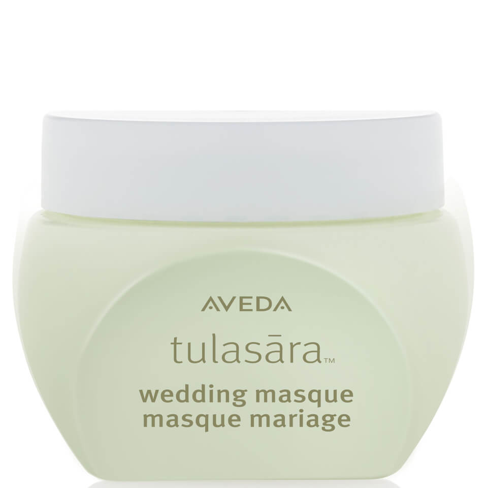 aveda-tulasara-wedding-face-masque-50ml