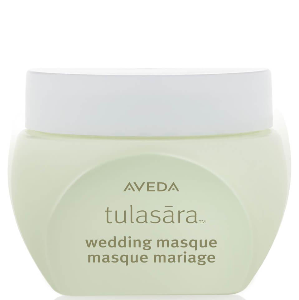 aveda-tulasara-wedding-face-masque-50ml