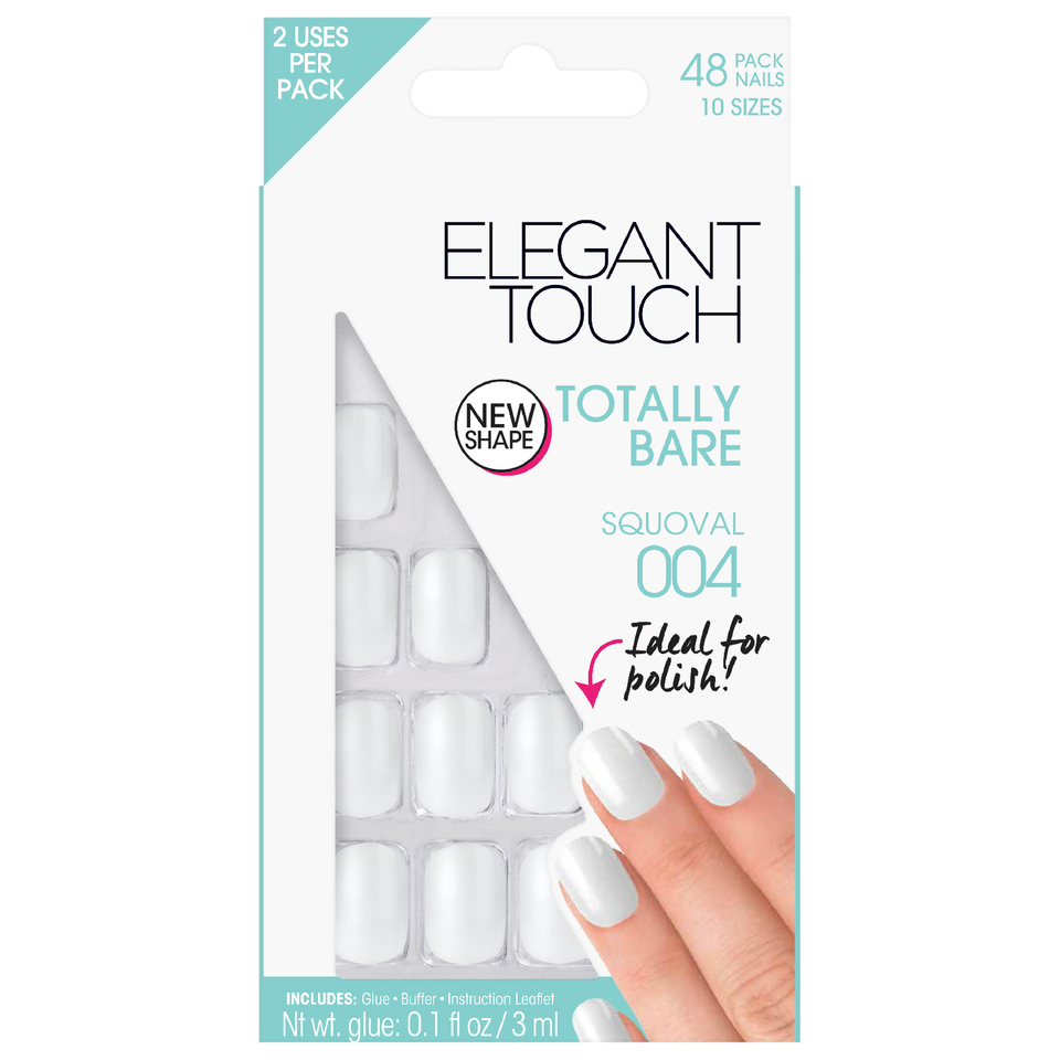 elegant-touch-totally-bare-nails-squoval-004