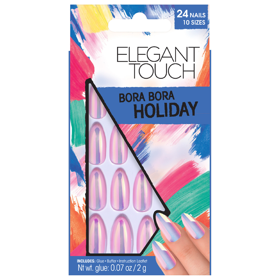 elegant-touch-holiday-collection-nails-bora-bora