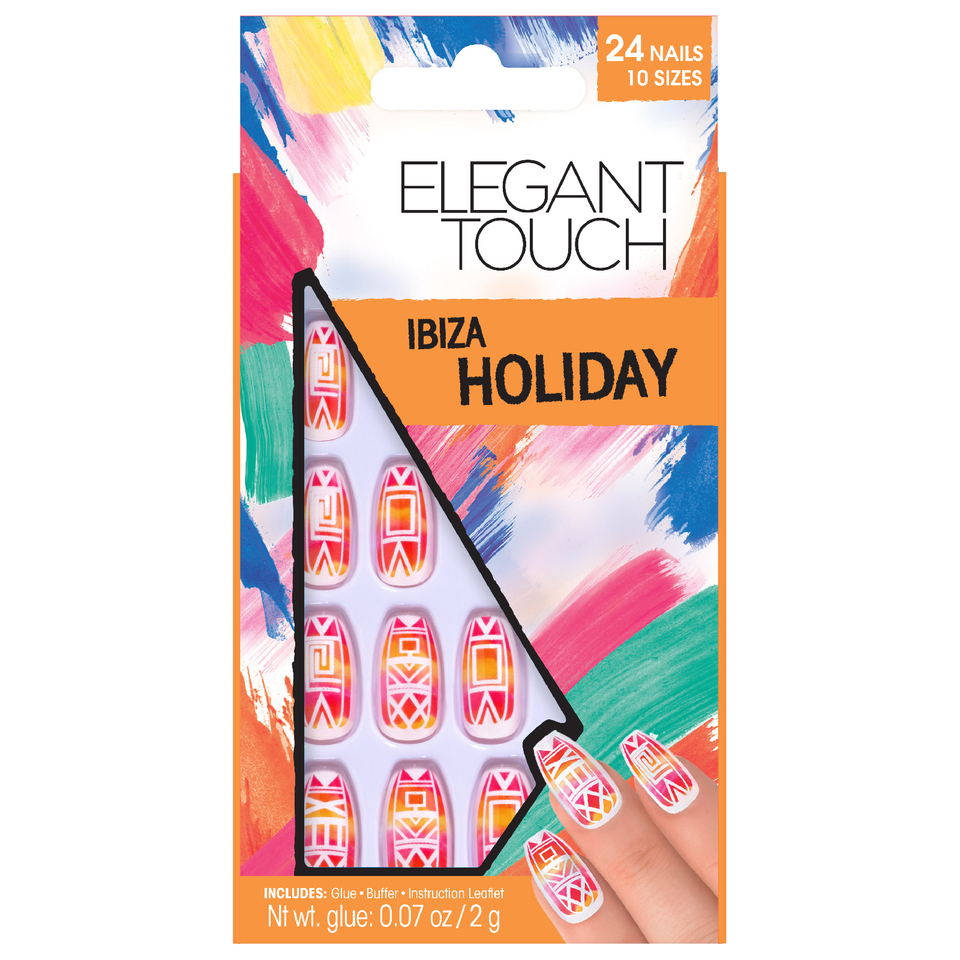elegant-touch-holiday-collection-nails-ibiza