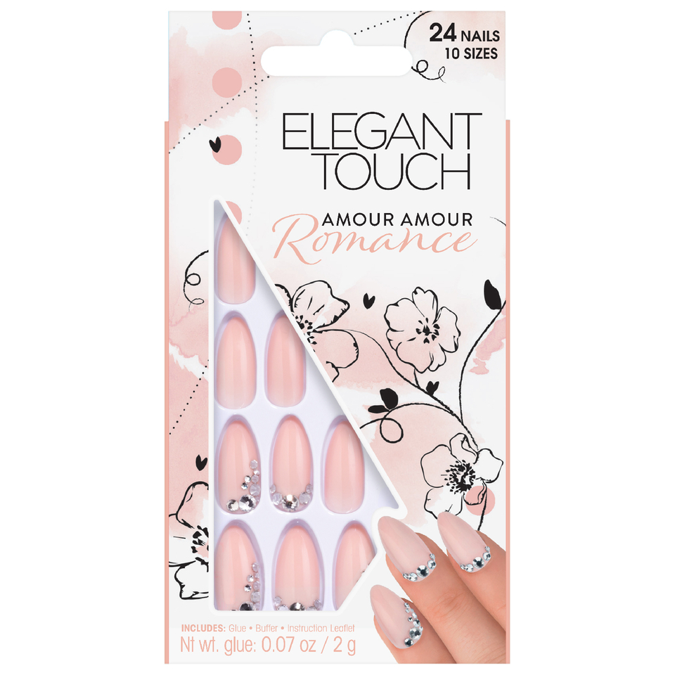 elegant-touch-romance-collection-nails-amour-amour