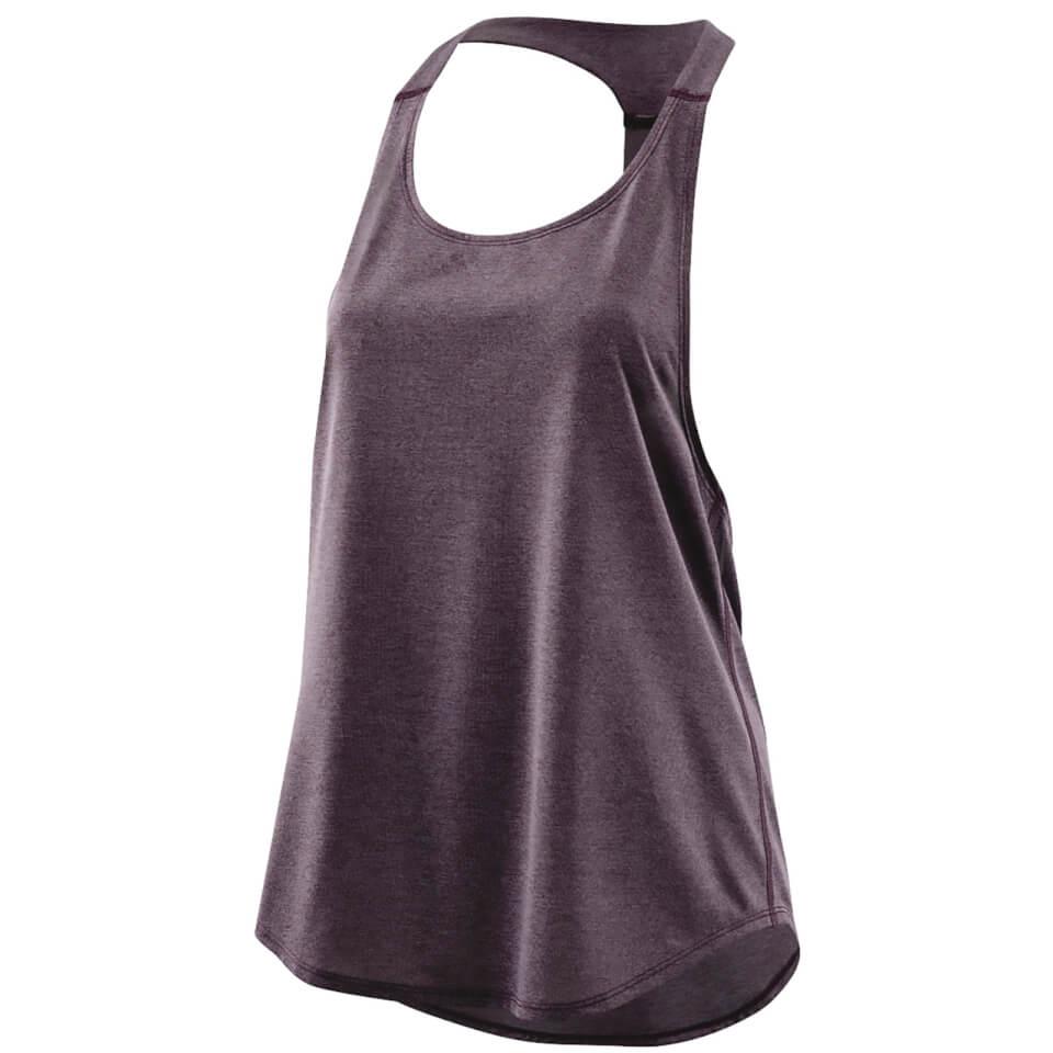skins-plus-women-remote-t-bar-tank-top-haze-marle-xs-purple