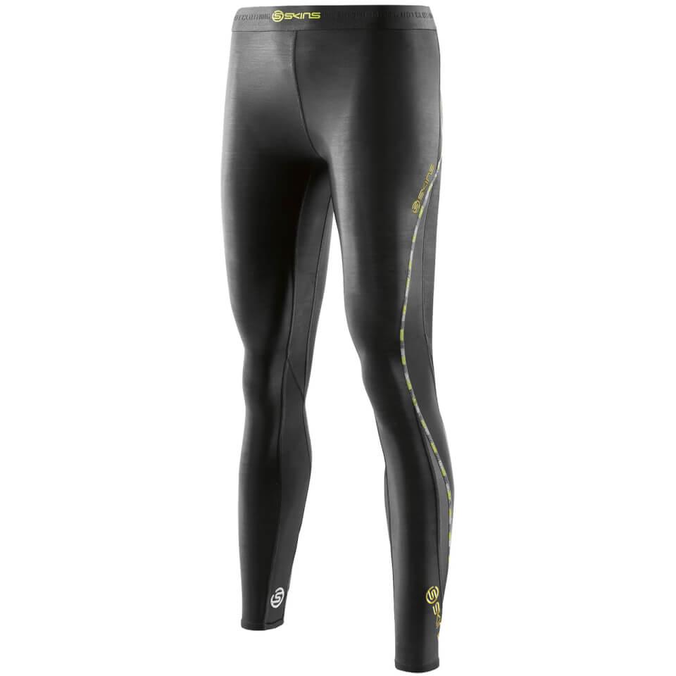 skins-dn-amic-women-long-tights-black-xs