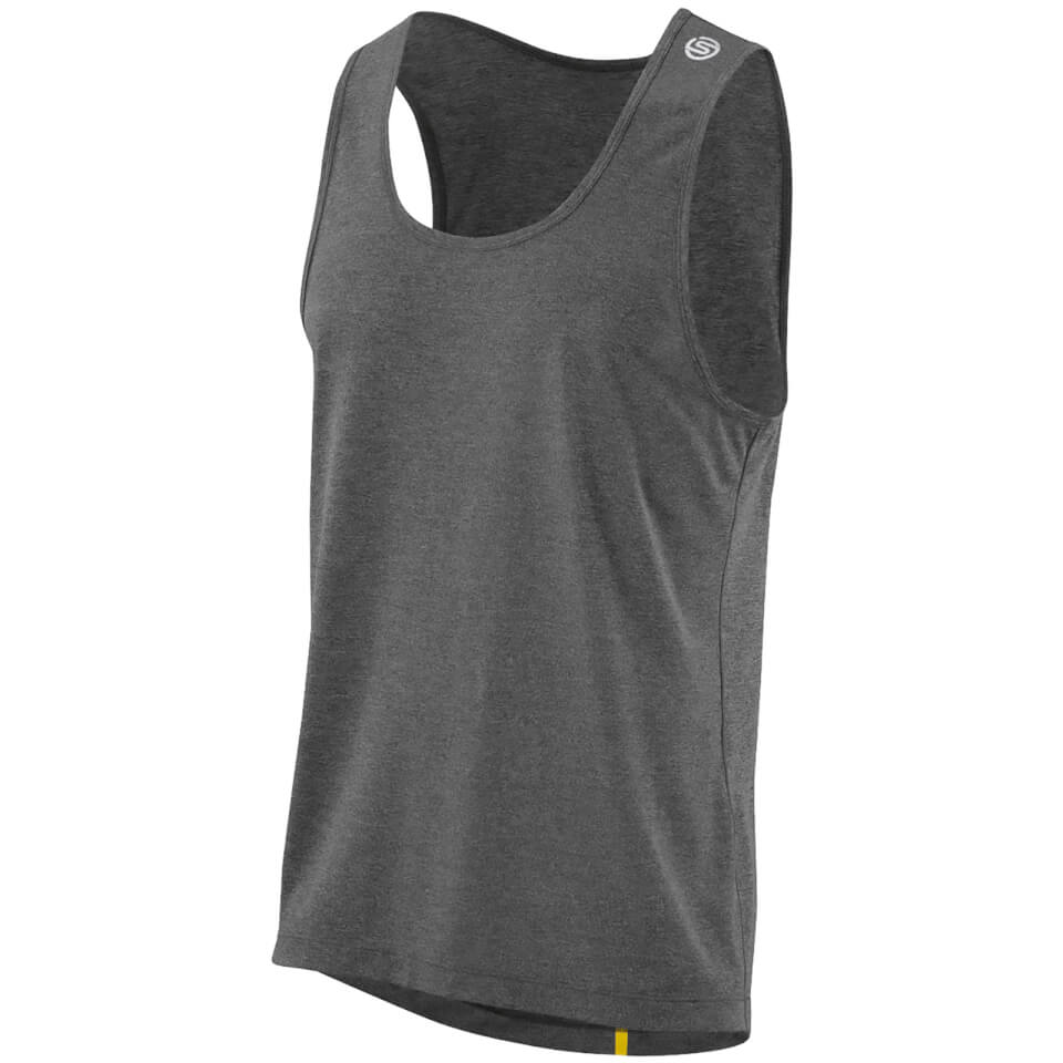skins-plus-men-refresh-vest-black-marle-m