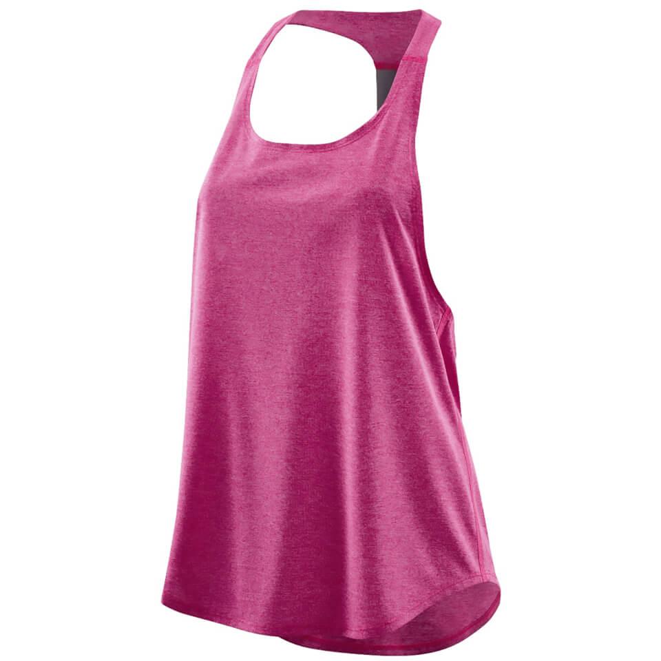 skins-plus-women-remote-t-bar-tank-top-magenta-marle-xs-pink