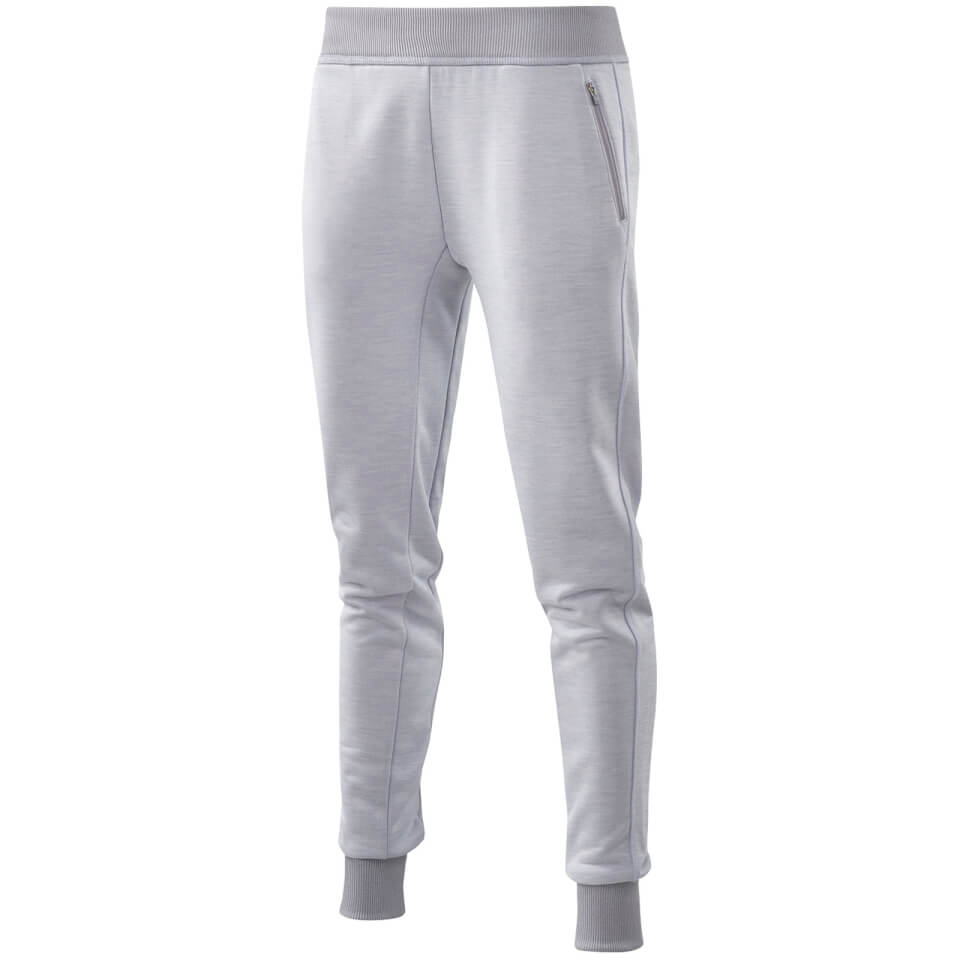 skins-plus-women-output-tech-fleece-jogger-pants-sora-marle-xs-purple