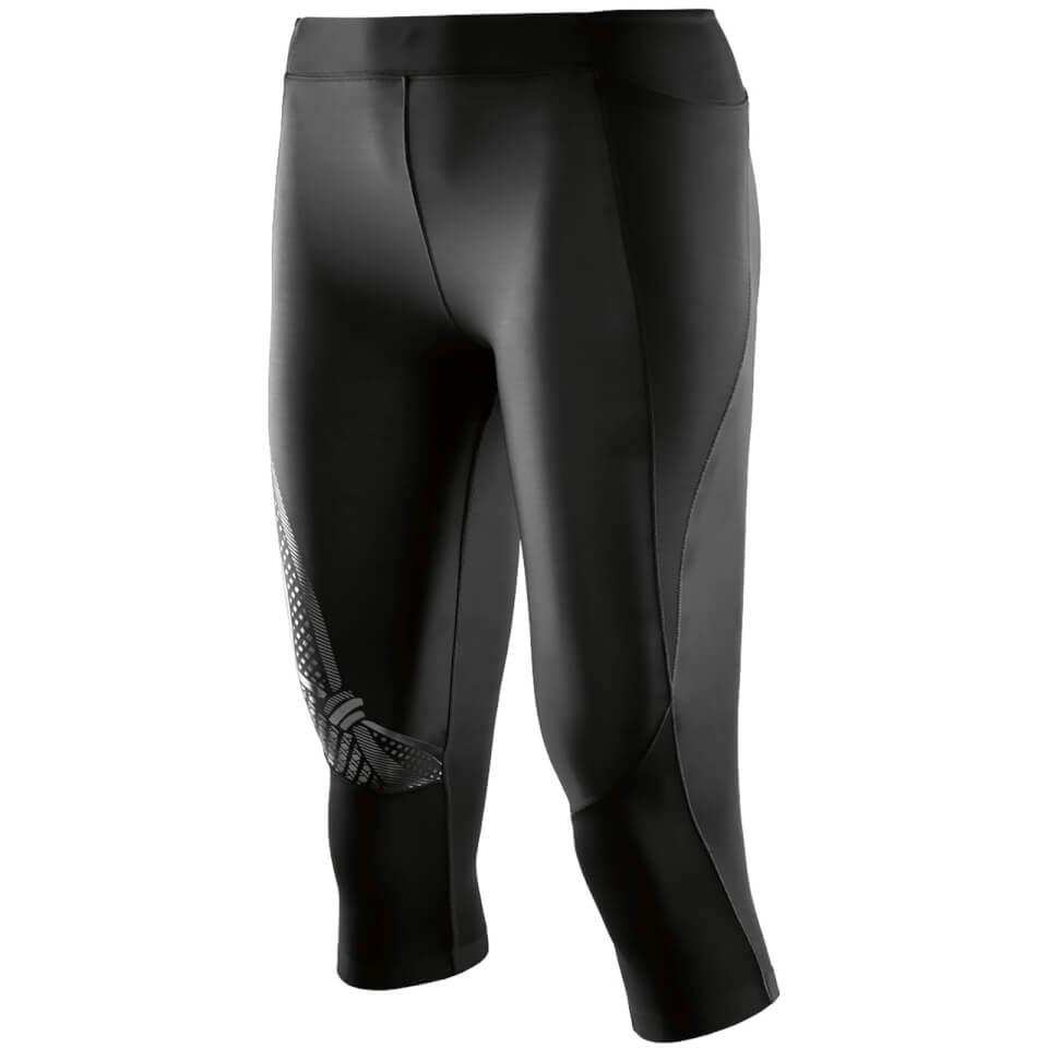 skins-a400-women-compression-34-tights-nexus-xs-black