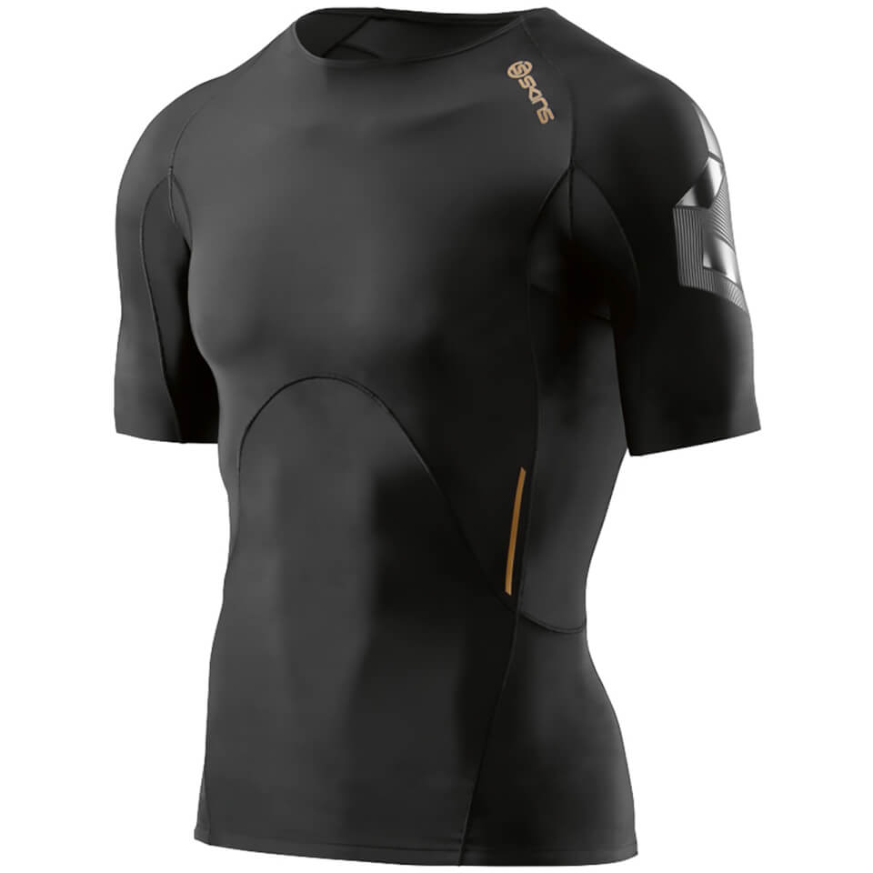 skins-a400-men-compression-short-sleeve-top-oblique-xs