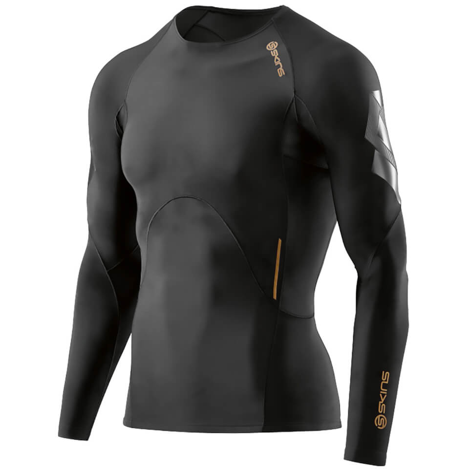 skins-a400-men-compression-long-sleeve-top-oblique-xs
