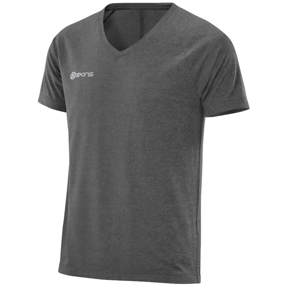 skins-plus-men-vector-v-neck-t-shirt-black-marle-xl-black