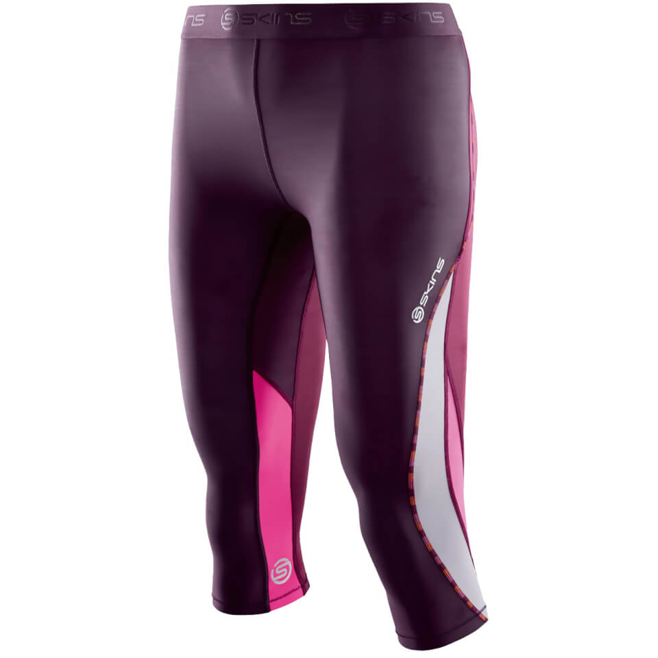 skins-dn-amic-women-capri-tights-haze-xs-purple