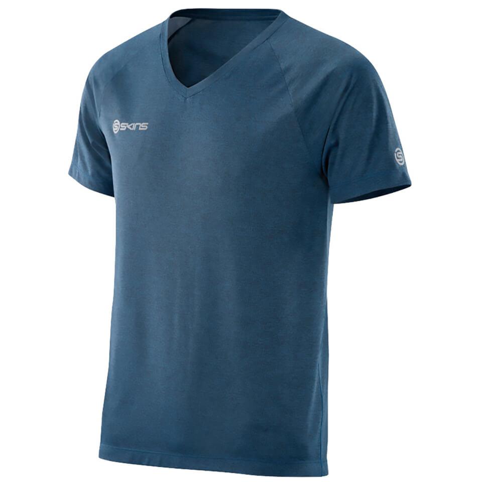 skins-plus-men-vector-v-neck-t-shirt-atmos-marle-s