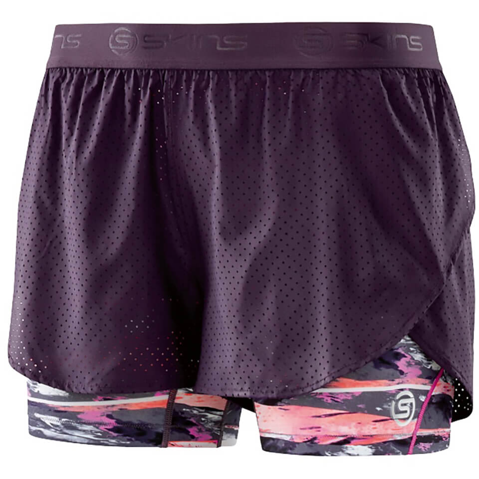 skins-dn-amic-women-superpose-shorts-strata-xs