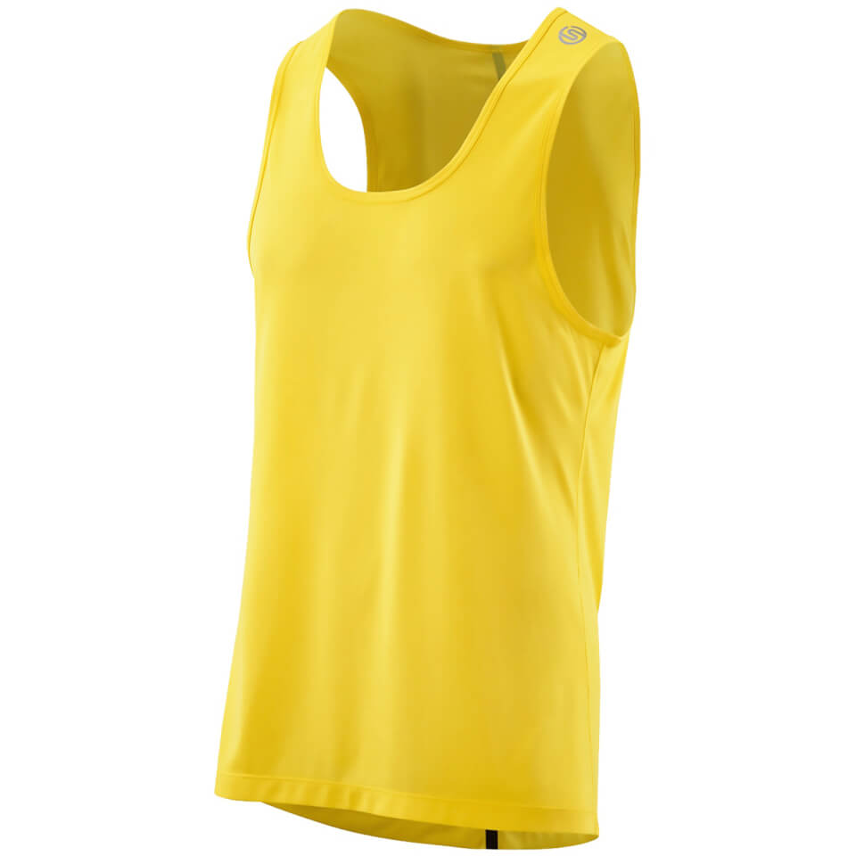 skins-plus-men-refresh-vest-citron-marle-s