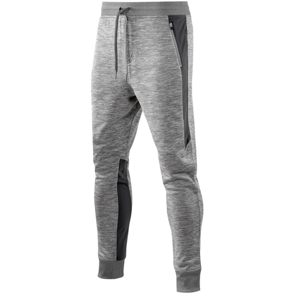 skins-plus-men-signal-tech-fleece-jogger-pants-clay-marle-xl-grey