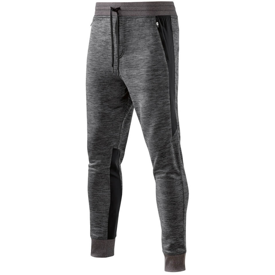 skins-plus-men-signal-tech-fleece-jogger-pants-black-marle-xl-black