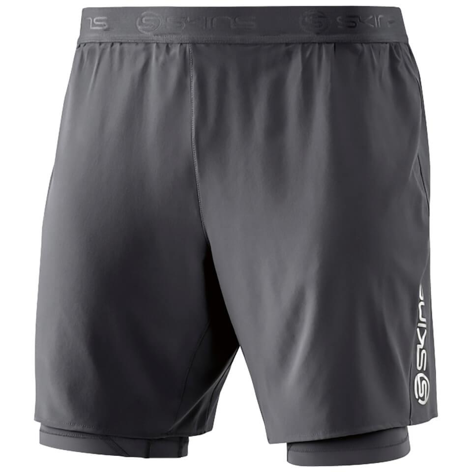skins-dn-amic-men-superpose-half-tights-tarmac-xs
