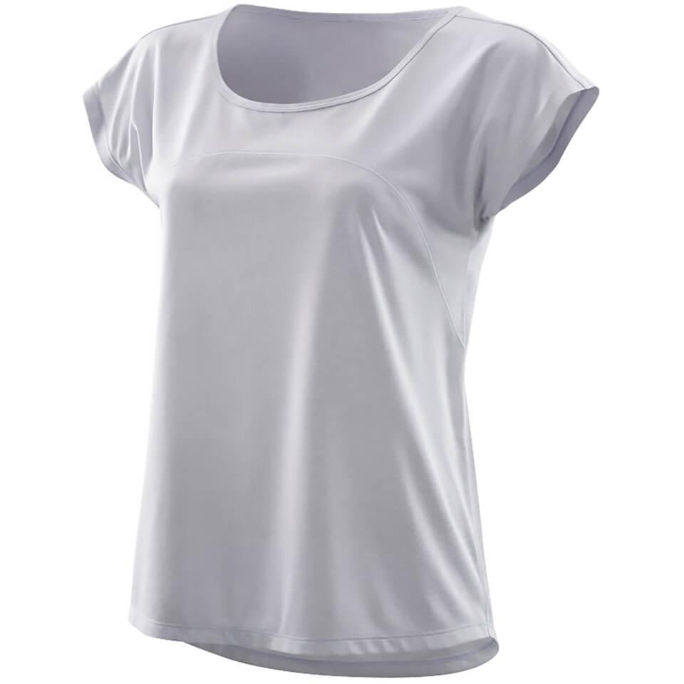 skins-plus-women-code-cap-t-shirt-sora-marle-xs-purple
