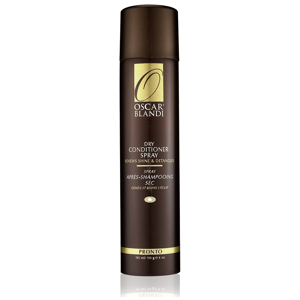 oscar-blandi-pronto-dry-conditioner-spray-113g