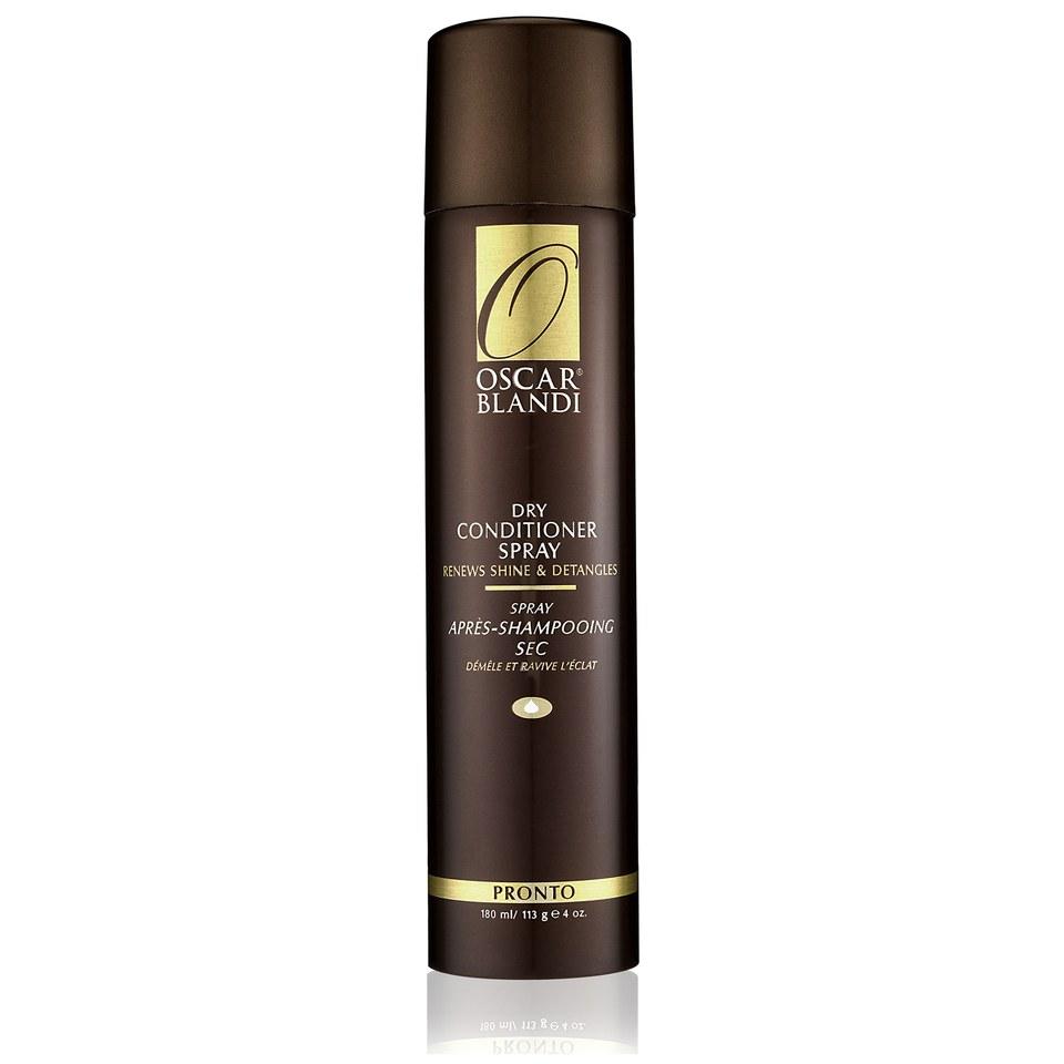 oscar-blandi-pronto-dry-conditioner-spray-113g
